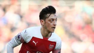 Selon la BBC, Unai Emery veut que son meneur de jeu Mesut Özil quitteArsenal. Une information plutôt contradictoire avec les récentes déclarations du...