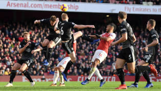 News Arsenal visit Turf Moor to face Burnley on the final day of the 2018/19 season, needing a miracle to qualify for the Champions League via fourth place....