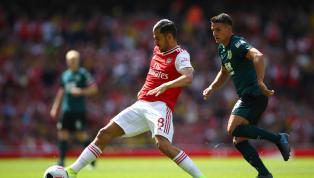 Arsenalberhasil menjaga momentum dan mengamankan tiga poin penting saat menjamu Burnley dalam lanjutan pertandingan pekan kedua Premier Leagueyang...