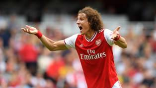 Arsenal menanjak ke peringkat kedua klasemen sementara Premier League 2019/20 setelah mendapatkan kemenangan tipis dengan skor 2-1 atas Burnely di Emirates...
