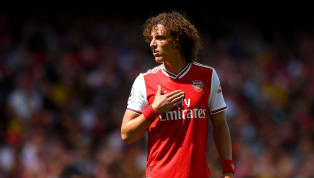 ​Arsenal summer signing David Luiz has explained how his departure from Chelsea stemmed from a disagreement in ideas and philosophy between himself and...