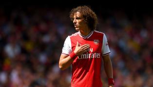 David Luiz mới đây đã tiết lộ nội dung của cuộc đối thoại với Frank Lampard trước khi quyết định chia tay Chelsea để gia nhập Arsenalhồi Hè 2019 vừa qua với...