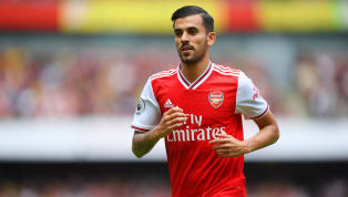Dani Ceballos has said that he will never forget his 'special' first start for Arsenalafter Burnley win at the Emirates Stadium. Although Pierre-Emerick...