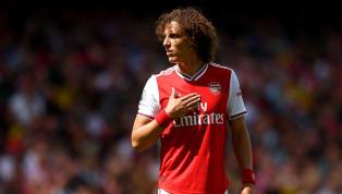 Après avoir fait la joie des supporters d'Arsenal, tout contents de voir leur club recruter un défenseur de sa stature pour moins de 10 millions d'euros,...