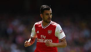 HLV Unai Emery lên tiếng khẳng định rằngDani Ceballos cần thêm thời gian để thích nghi hơn với lối chơi ở Arsenal hiện tại. Dani Ceballos tớiArsenaltheo...