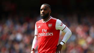 In a bizarre outburst, ​Alexandre Lacazette's agent has claimed the Arsenal front man has a £61m release clause and was offered to Zenit St. Petersburg in the...