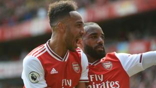 Arsenal traverse une vraie période de crise, Unaï Emery ayant échoué à redonner vie au club londonien. Embourbés à la dixième place, trois cadres veulent...