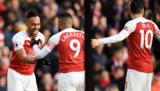 ​​Arsenal is in a period of transition and manager Mikel Arteta is reportedly keen on moving on the players who are on big money in order to make room for new...