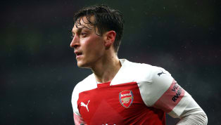 ​Arsenal midfielder Mesut Ozil is understood to have rejected the chance to move to Paris Saint-Germain on loan.  After learning that their star Brazilian...