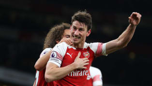 Win Arsenal put in an outstanding display as they ran out comfortable 2-0 winners over Chelsea at the Emirates Stadium. The Gunners made a quick start to the...