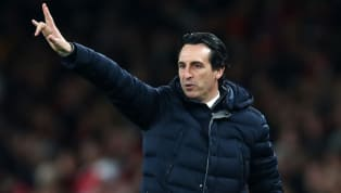 Arsenalhead coach Unai Emery has implored his team to find some balance after their convincing win againstChelseaat the Emirates Stadium, claiming that...