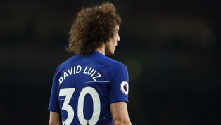 Chelsea defender, David Luiz, has insisted he and his teammates have complete trust in Maurizio Sarri's philosophy while urging the Blues to improve their...