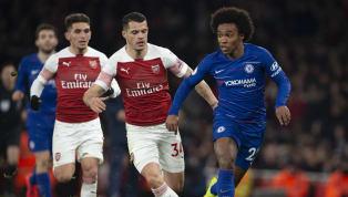 Huyền thoạiJoe Cole cho rằng, những cầu thủ có tài năng và tham vọng lớn sẽ không bao giờ chọn Arsenal làm bến đỗ trong sự nghiệp. Arsenal từng được xem là...