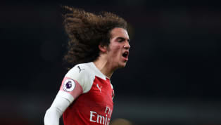 Arsenal midfielder Matteo Guendouzi has admitted that he has beensurprised by his ownfast start at the Emirates Stadium, having become a key part of Unai...