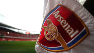 ​Arsenal are reportedly leading the race ahead of Manchester United to sign Ituano's 17-year-old Brazilian striker Gabriel Martinelli. The youngster has...