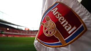 CLB Arsenal được cho là đã đạt thỏa thuận với cầu thủ trẻGabriel Martinelli, tài năng trẻ hàng đầu củabóng đáBrazil. Gabriel Martinelli năm nay mới 17...