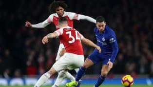 En el día de mañana se disputará la final de la UEFA Europa League. Al igual que en la final de la Champions, serán dos ingleses los que se enfrenten entre...