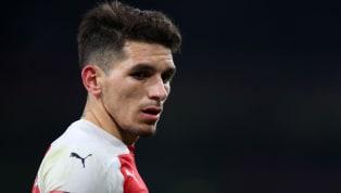 Gelandang Arsenal, Lucas Torreira, diyakini ingin pergi meninggalkan klub meski baru semusim membela The Gunners. Torreira berpeluang bereuni dengan mantan...