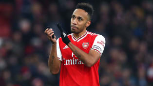 Arsenal are facing an uphill battle to convince striker Pierre-Emerick Aubameyang to stay at the club beyond this season. The 30-year-old has been vital for...