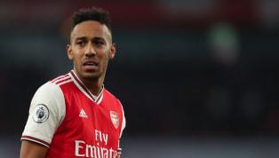 Die bislang alles andere als überzeugende Saison desFC Arsenalsorgt auch bei dem einen oder anderen Spieler der Gunners für lange Denkfalten auf der...