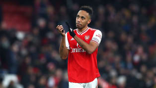 Inter have joined Barcelona inthe race to sign Arsenal star Pierre-Emerick Aubameyang, as the 30-year-old seems destined to leave the Emirates stadium in...