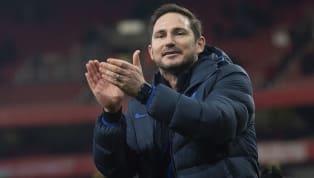 Grandement apprécié par Chelsea, Frank Lampard envisagerait sérieusement de recruter Moussa Dembélé dès cet hiver. Olivier Giroud pourrait être inclus dans...