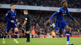 News It's fourth in the Premier League versus fourth in the Championship on Sunday afternoon as Chelsea host Nottingham Forest at Stamford Bridge in the third...