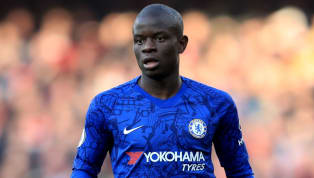 Since 2015, French midfielder N'Golo Kanté has exceeded expectations time and time again. When he first arrived at Leicester City, he was supposed to be an...