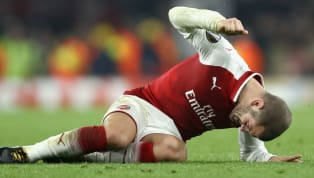 Injuries are common in football, but while some are lucky to make quick returns to the pitch, others are not as blessed. The highs and lows in football are...