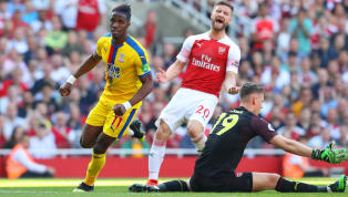 Oh Shkodran. Just where to begin? Just when you thought the German couldn't fall any further in the eyes of Arsenal fans, the centre-back proceeded to tell...