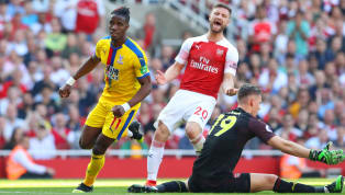 Paul Merson has lambasted Arsenal's defensive frailties ahead of their clash withWolverhampton Wanderers side at Molineux on Wednesday evening. The Sky...