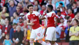 Am Donnerstagabend treffen im Europa-League-Halbfinale Arsenal London und der FC Valencia aufeinander. Während die Spanier relativ mühelos die K.O.-Runde des...
