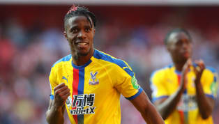 ​Tottenham Hotspur have ended their pursuit of Ivory Coast international Wilfried Zaha after learning of Crystal Palace's asking price for the winger....