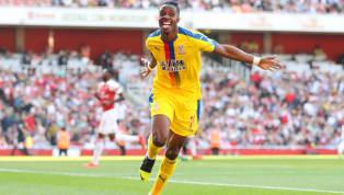 Wilfried Zaha will Crystal Palace in diesem Sommer verlassen - doch wohin zieht es den torgefährlichen Flügelspieler? Nach anfänglichen Meldungen über eine...