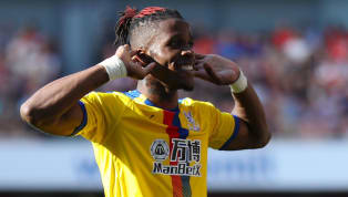 ​Crystal Palace manager Roy Hodgson has confirmed the club has not received an offer from Arsenal for star winger Wilfried Zaha that comes anywhere close to...