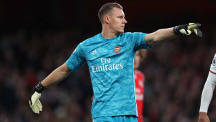 ​Bayern Munich are said to be considering a move for Arsenal goalkeeper Bernd Leno to replace ageing club legend Manuel Neuer. Neuer has struggled with both...