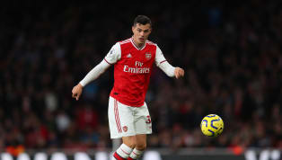 ilan Granit Xhaka is reportedly already preparing for a move from Arsenal toMilanby looking at houses to buy in the Italiancity. The Swiss international...