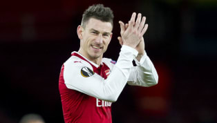 Ahead of ​Arsenal's Europa League tie with Ukrainian side FC Vorskla Poltava, Arsenal have updated their fans on the progress of some of their injured stars....