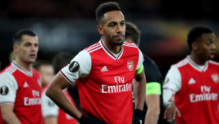 News Norwich City host Arsenal in the Premier League on Sunday afternoon as the Gunners look to claim their first victory after seven winless games in all...