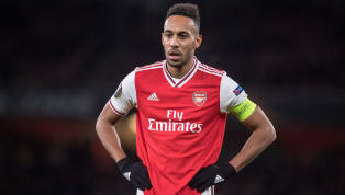 Arsenal captain Pierre-Emerick Aubameyang is 'ready to quit' the club next summer after pulling the plug on talks over a new contract at Emirates Stadium....