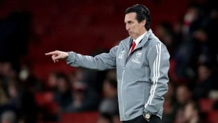 Former Arsenal manager Unai Emery has been approached by Everton for their vacant managerial role, though it isbelieved the Spaniard wants more time to plot...