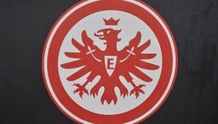 Es gibt den nächsten Corona-Fall in der Bundesliga. WieEintracht Frankfurtam späten Donnerstagabend mitteilte, hat sich ein Spieler aus dem Profi-Kader...
