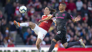 Everton's clash with Fulham in the Premier League promises to be a match between two sides full of attacking talent at Goodison Park on Saturday. Both teams...