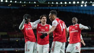 Chuyên gia bóng đá Graeme Souness khẳng định, bằng mọi giá Arsenal phải giữ chân được Aubameyang nếu không muốn phải rơi vào tình trạng khủng hoảng. Gia nhập...