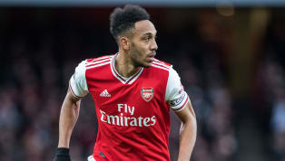 ​Arsenal have been tipped to 'listen to offers' for club captain Pierre-Emerick Aubameyang this summer after so far being unable to convince the star striker...
