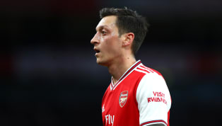 ​Arsenal are hopeful that they can convince Mesut Ozil and the two other pay-cut rebels to accept the 12.5% reduction to their current salary, after the trio...