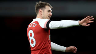 ntus Arsenal midfielder Aaron Ramsey turned down offers from a handful of European clubs including Real Madrid and Barcelona before reaching his pre-contract...