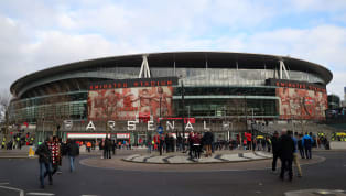Arsenal manager Unai Emery has urged Gunners fans to get behind the team and create a 'big atmosphere' at the Emirates Stadium on Thursday night in the...