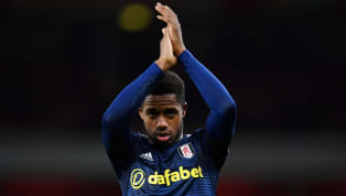 ​Tottenham Hotspur are still interested in signing Fulham youngster Ryan Sessegnon this summer, but could face competition from Serie A winners Juventus....