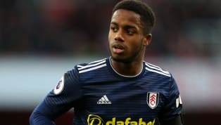 Tottenham havecompleted the signingof Fulham winger Ryan Sessegnon on a six-year contract. The deal is worth£25m - with future add ons potentially moving...